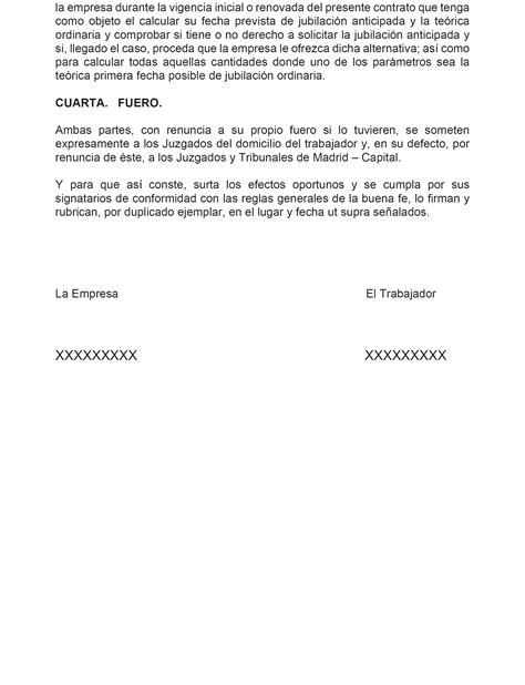 BOE.es   Documento BOE A 2020 9873