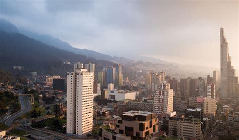 Bogotá tendría segunda vuelta para elecciones de alcalde ...