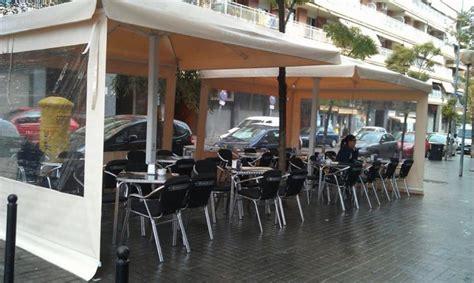 Bohemian Cafetería Sant Boi De Llobregat   Guia33