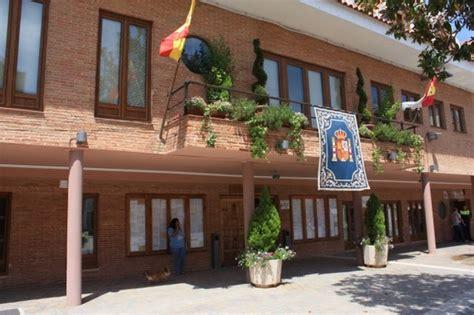 Bolaños: El Ayuntamiento solicita dos nuevos planes de ...