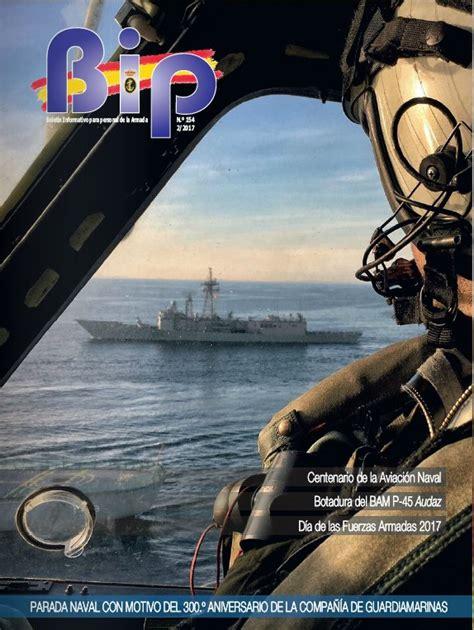 Boletín Informativo de la Armada   Academia MGH