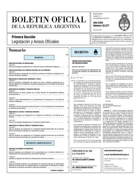 Boletín_Oficial_2.011 11 17