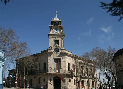 Boletin Oficial Digital   Municipio de Diamante