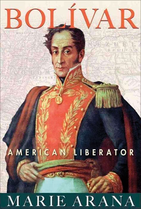 Bolívar > National Defense University Press > Joint Force ...