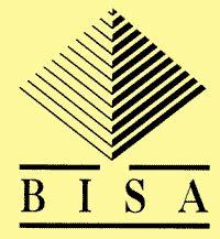 Bolivia.com   Bisa Seguros anuncia rebaja de 20% en primas ...