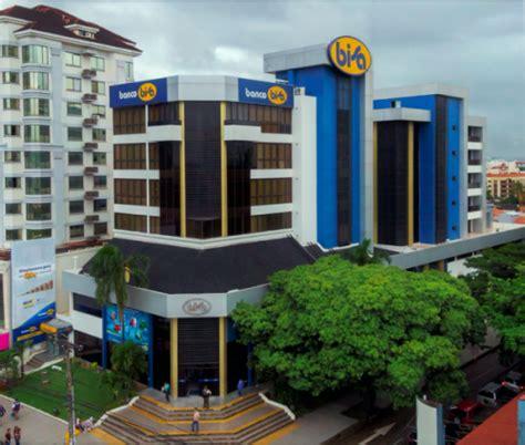 BOLIVIA: Lo más leído: Banco BISA emite consejos de ...