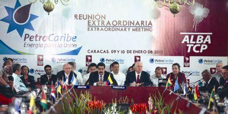 :::Bolsa de Noticias::: ***Managua, Nicaragua***