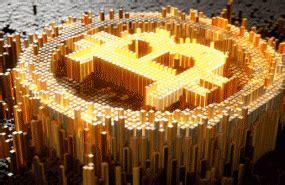 Bolsamania   La web de la bolsa y los mercados de valores ...