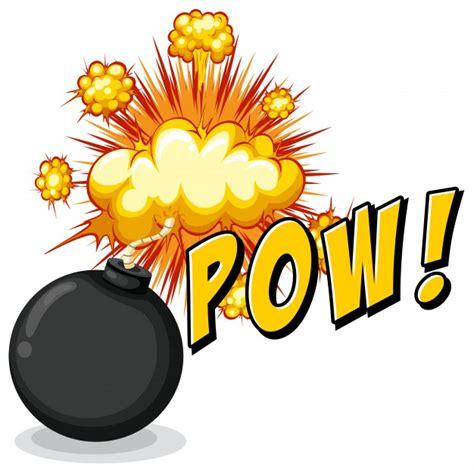 Bomb Vectors, Photos and PSD files | Free Download
