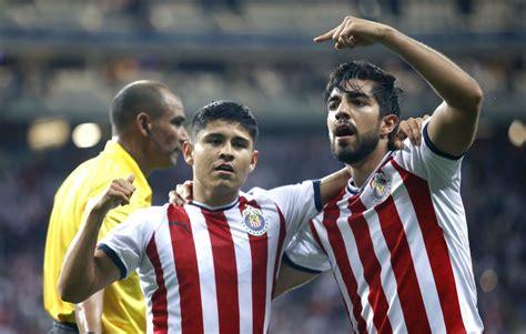 BOMBA | Le aparece una  nueva novia  a Pizarro en el ...
