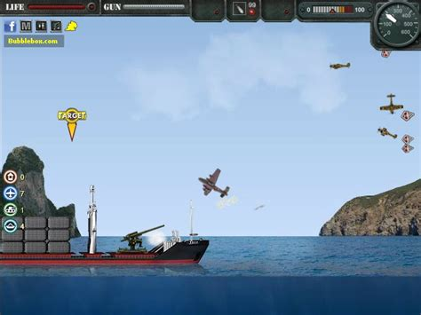 bomber at war 2 unblocked – Unblocked Games free to play