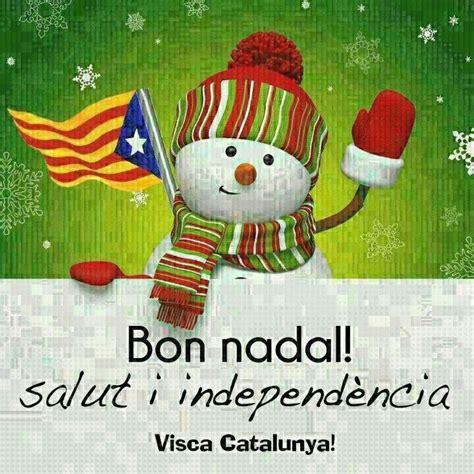 Bon Nadal ! | Catalunya | Saludos de buenas noches ...