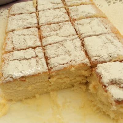 Bon profit...: Tarta de queso con chocolate blanco 3 ...