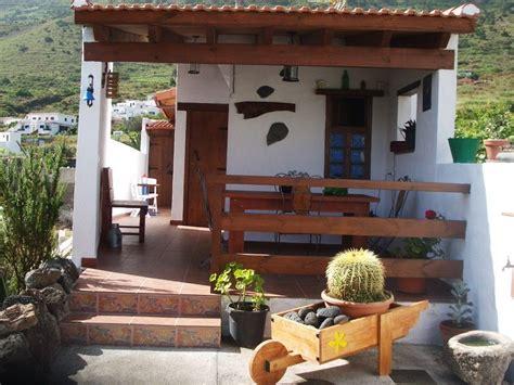 Bonita casa rural con terraza, vistas al mar y montañas ...