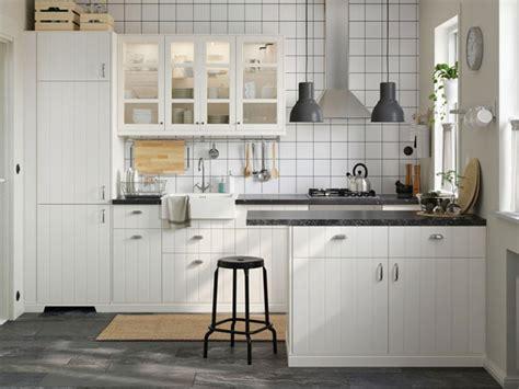Bonita e iluminada, por dentro y por fuera   IKEA