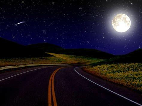 Bonitas Noches   Imágenes   Taringa!