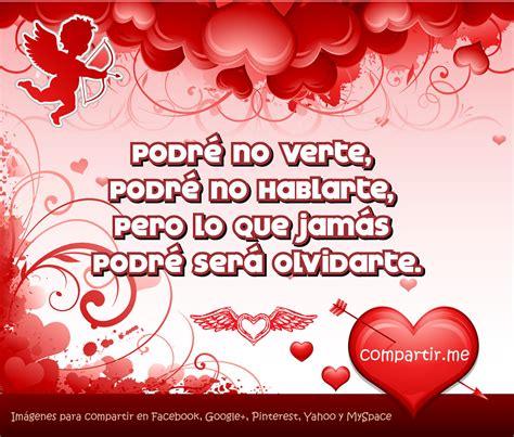 Bonitas Rimas para Dedicar con Imagen de Fondo de Amor ...