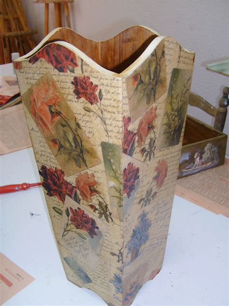 ...bonito.. | Cajas decoradas, Manualidades, Cajas