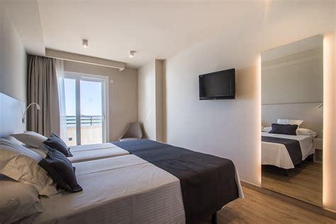 Bono viaje Comunidad Valenciana   Hotel Les Dunes Comodoro