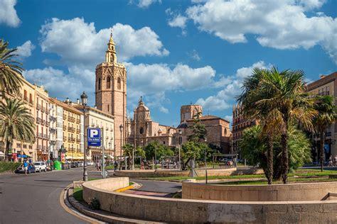 Bono Viaje de la Comunitat Valenciana, Programa Viatgem
