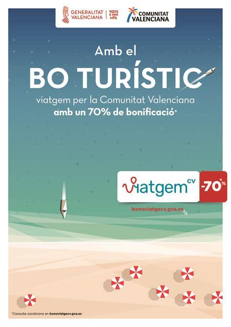 Bono Viatgem CV   Ruta del Vino Utiel   Requena ...