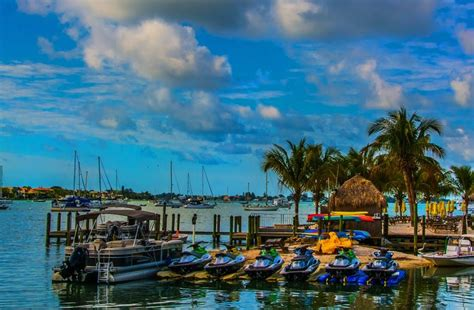 Book Flights & Vacation Packages to Miami   Vacation ...