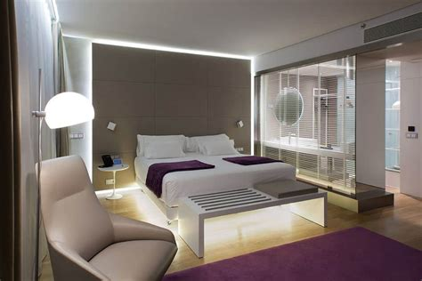 Book NH Collection Madrid Eurobuilding in Madrid | Hotels.com