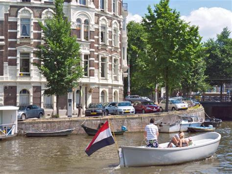 Book Quentin Amsterdam Hotel in Netherlands   2019 Promos