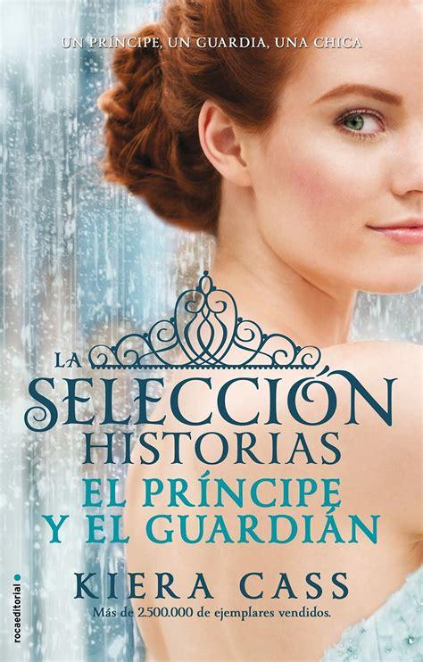 BookCassette: El Príncipe  Descárgalo en PDF