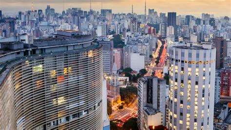 Booking  São Paulo to other cities  bus tickets as a foreigner