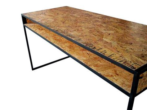 Borc Design   Muebles estilo industrial | Estilos Deco