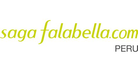 Bordados   Sagafalabella.com