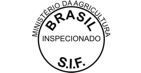 BORDERFREE   BF LOGISTICS   Ministério da Agricultura