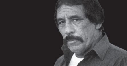 Borderland Beat: Pablo Acosta  El Zorro de Ojinaga  Final ...