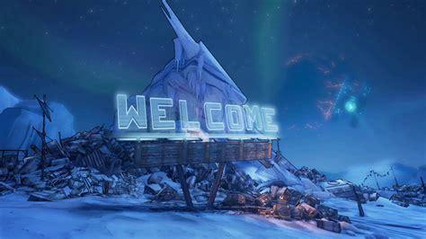 Borderlands 2 #1   Animated wallpaper   Dreamscene   HD ...