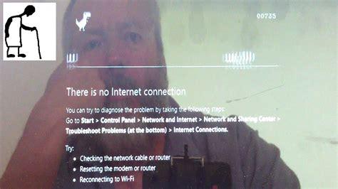 Bored   No Internet Connection   Google Chrome  No ...