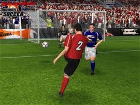 Bot Mental: Conoce los Mejores Juegos Online de Fútbol en ...