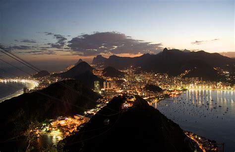 Botafogo  Rio de Janeiro    Wikipedia