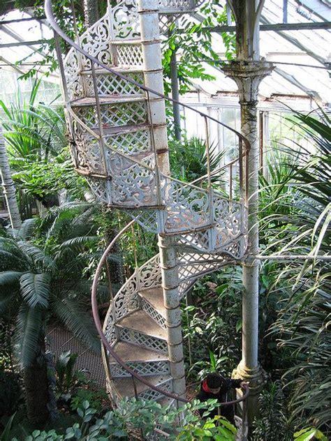 Botanisk Have & Museum af København | Jardines, Jardin ...