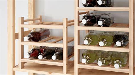 Botelleros   Compra Online   IKEA