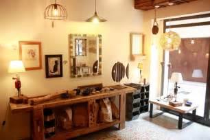 Botigues amb encant de Girona