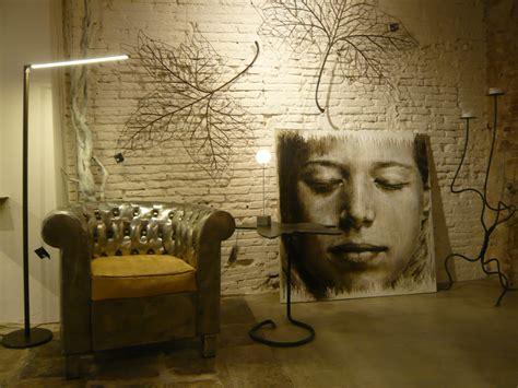 Botigues de mobles i decoració a Girona