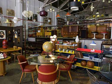 Botigues imprescindibles de mobles i decoració de Barcelona