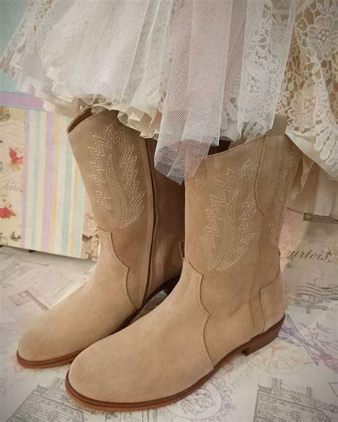 Botín verano Confetti en 2020   Zapatos comunion niña ...