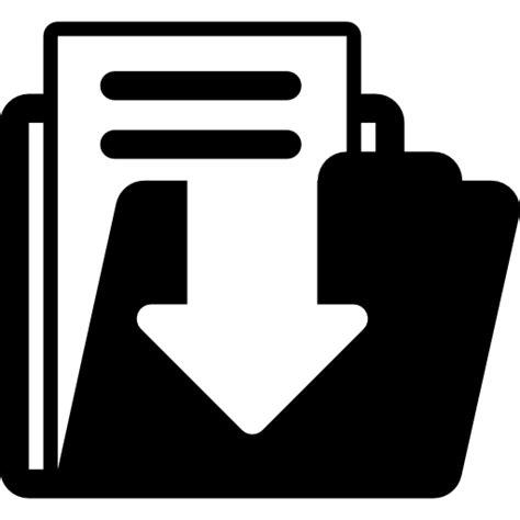 Botón guardar archivo | Icono Gratis