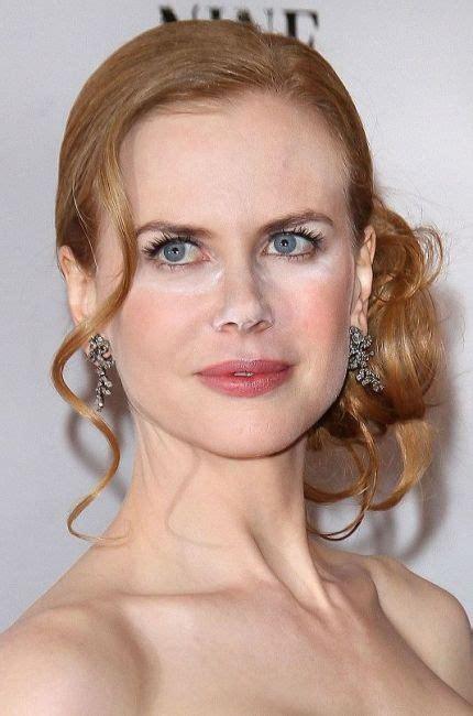 Botox: Jolie, Kidman, Thurman... Descubre los peores ...