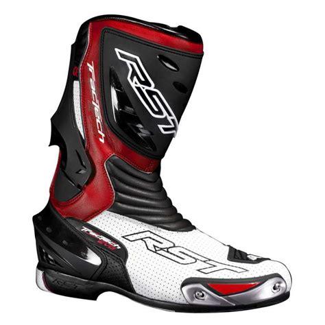 bottes racing moto   Specialiste du materiel pour motard