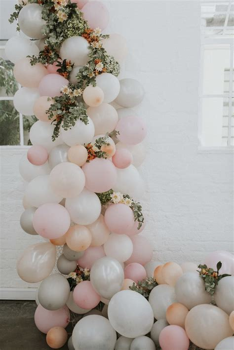 bouquet globos 15 anos  4    Ideas Bonitas Para