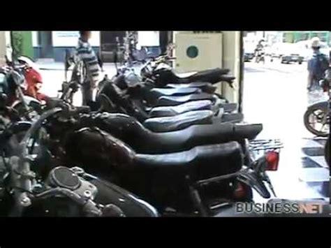 BOUTIQUE DAS MOTOS LAPA   YouTube