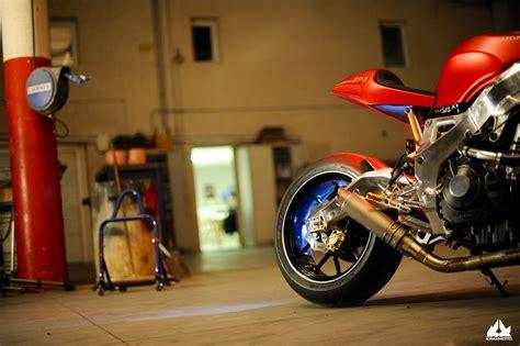 Boutique de vente d accessoires de moto   Krax Moto ...